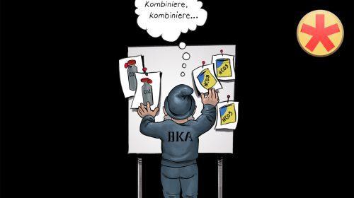 BGA auf Meditricks.de