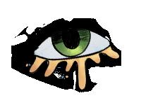 Augenheilkunde auf Meditricks.de
