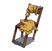 Zahlensystem 4 –der Stuhl: erfolgreich lernen mit Eselsbrücken – Drei essentielle Lernstrategien