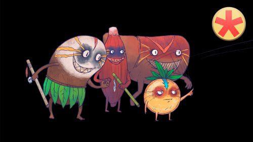 Insulin: Pharmakologie, Indikation & Nebenwirkungen